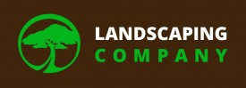 Landscaping Burma Road - Landscaping Solutions