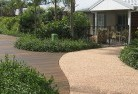 Burma Road Hard landscaping surfaces 10