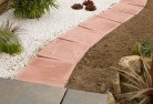 Burma Road Hard landscaping surfaces 30