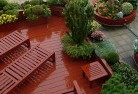 Burma Road Hard landscaping surfaces 40
